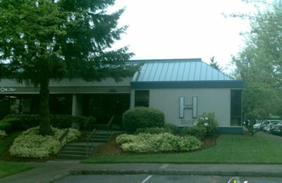 North Pacific Payment Services - Portland, OR
