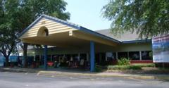 Ymca - Tavares, FL
