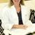 Dr. Susan Fox's Center for Women