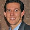 New Jersey Family Medical: Dr. Robert Lukenda