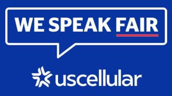 UScellular Authorized Agent - Premier Wireless - Lenoir City, TN
