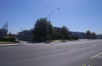 Rtp Hospital Staffing and Home Health Services - San Carlos, CA