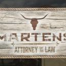 Martens PLLC (Martens, James W.)