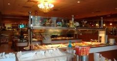 Li's Asian Buffet - Ashland City, TN
