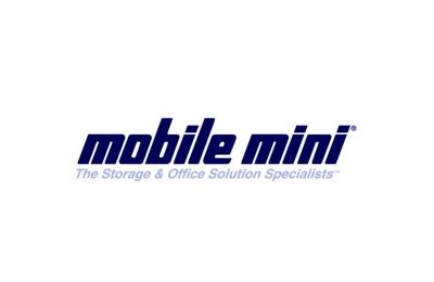 Mobile Mini - Portable Storage & Offices - Las Vegas, NV