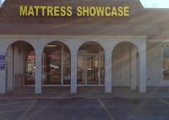 Mattress Warehouse - North Olmsted, OH