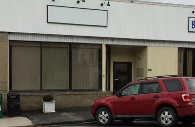 Great Planning Tech - Bradford, VT