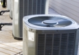 S&S Heating & AC LLC - Greenfield, IN
