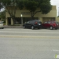 Abadin, Jose R - Coral Gables, FL