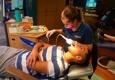 Feller Orthodontics - Las Vegas, NV