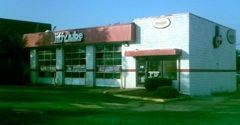 Jiffy Lube - Gwynn Oak, MD