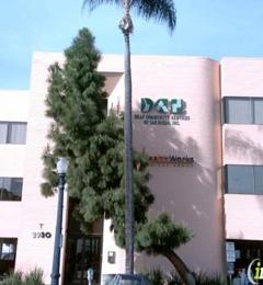 U.S. HealthWorks Urgent Care - San Diego, CA