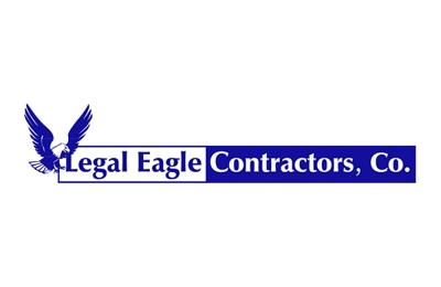 Legal Eagle Contractors Co - Bellaire, TX