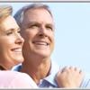 Ivory Denture Clinic