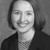 Edward Jones - Financial Advisor: Stacy L Taylor