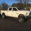 530 Tire Pros