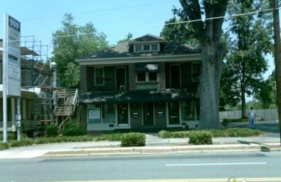 Brown Tl Properties - Charlotte, NC
