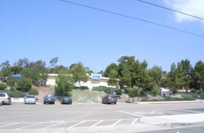 Santa Margarita Elementary - Oceanside, CA