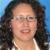 Dr. Isabel Christina Tejeda, MD