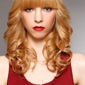 Kenneth's Hair With Style - Metairie, LA