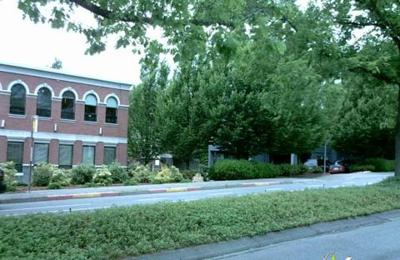 Luckey & Associates - Kirkland, WA