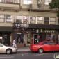 Optimum Health Chiropractic - San Francisco, CA