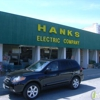 Hanks Electric Co