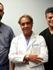 Best Neurosurgeons in Orlando