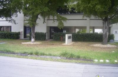 Ludeca Inc - Doral, FL