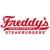 Freddy's Frozen Custard & Steakburgers