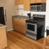 Oakwood Crest Apartments & Suites