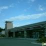 Koca Chiropractic Clinic - Omaha, NE
