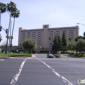 Grissini - Concord, CA