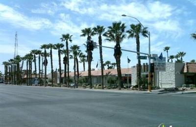 Clean World Pools - Las Vegas, NV