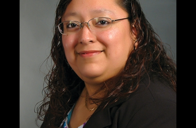 Jessica Hernandez - State Farm Insurance Agent - Austin, TX
