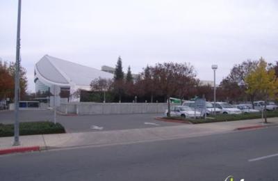 Fresno Housing Community Dev - Fresno, CA