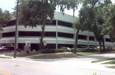 Identifax Investigative - Brandon, FL