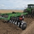 Richards Tractors And Implements
