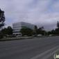Samcera - Redwood City, CA