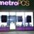 MetroPCS Riverside