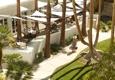Tropicana Las Vegas - a DoubleTree by Hilton Hotel - Las Vegas, NV