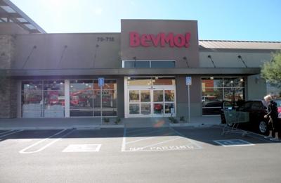 BevMo! - La Quinta, CA