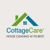 CottageCare, Inc.