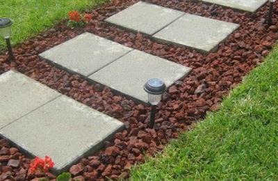 My Sprinkler Repair - Santa Ana, CA