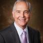 Dr. Jerry Dean Vandel, MD - Austin, TX