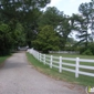 Magnolia Kennels - Memphis, TN