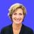 Allstate Insurance Agent: Diana Wickman