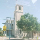 St. Leo the Great Church