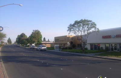 Amber Travel Worldwide - Redwood City, CA