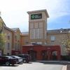 Extended Stay America Kansas City - Overland Park - Metcalf Ave
